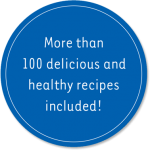 100recipes