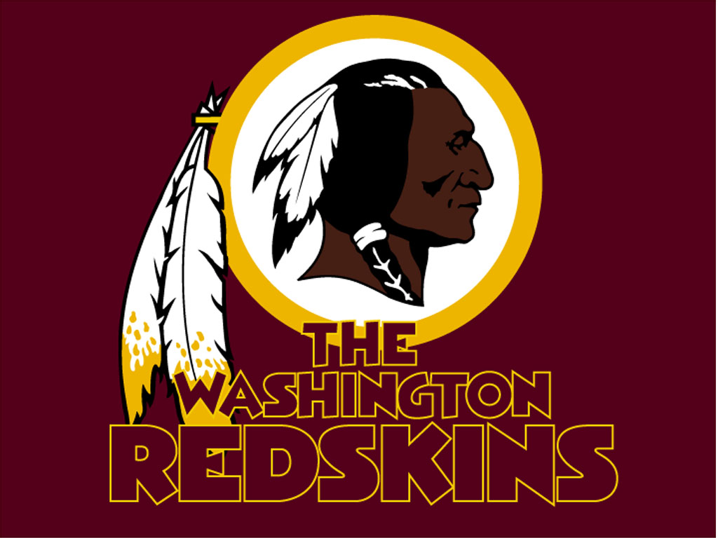 sports teams with native american mascots